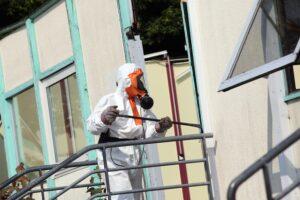 Asbestos Removal Brisbane, Sunshine Coast, Gold Coast - Excel Asbestos