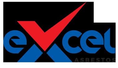 Diy asbestos removal excel asbestos asbestos removal brisbane excel asbestos solutioingenieria Images