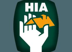 HIA Member Asbestos Removal