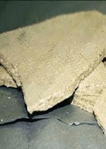asbestos removal - Brisbane northern suburbs