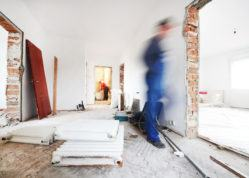 asbestos in home renovation brisbane
