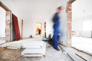 asbestos in home renovation brisbane