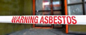 Asbestos Removal brisbane - Excel Asbestos
