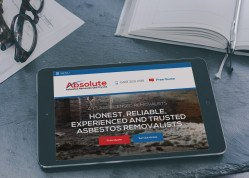 Asbestos Removalists Brisbane - Excel Asbestos Removals QLD