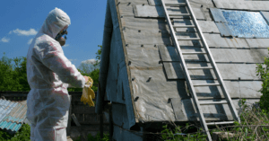 Safe asbestos removal in south east queensland