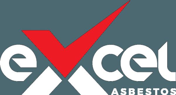 Excel Asbestos Logo