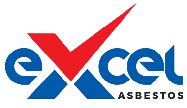 Excel Asbestos Removals safely removes asbestos from homes and offices