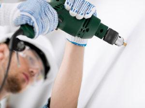 Asbestos testing brisbane - Excel Asbestos Removals QLD