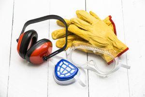 Asbestos Removal Brisbane - Excel Asbestos Removals QLD